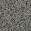 Deer Brown Granite