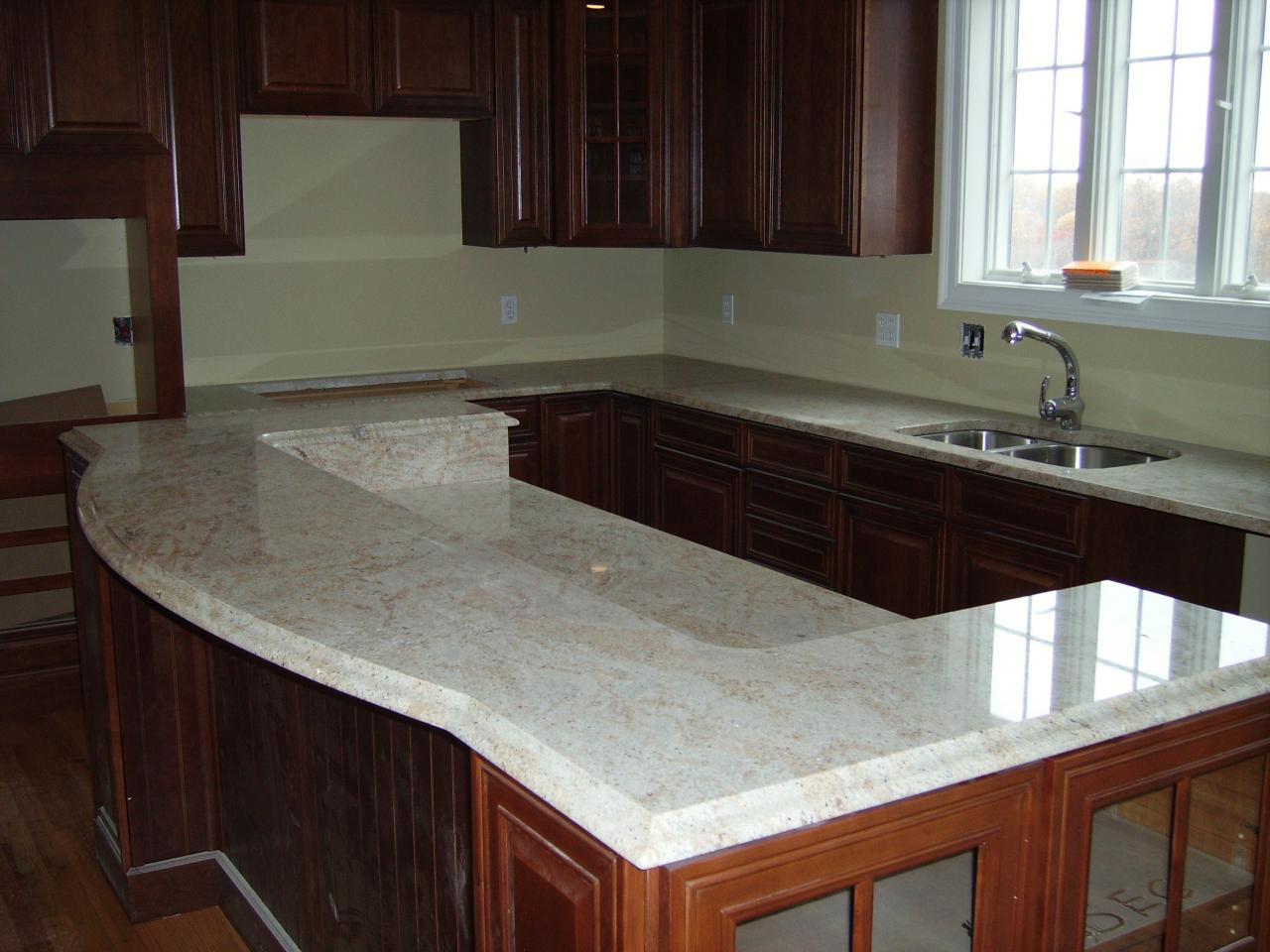 Marble And Granite Counters By Marco Jette Llc Gallery Countertops Photos