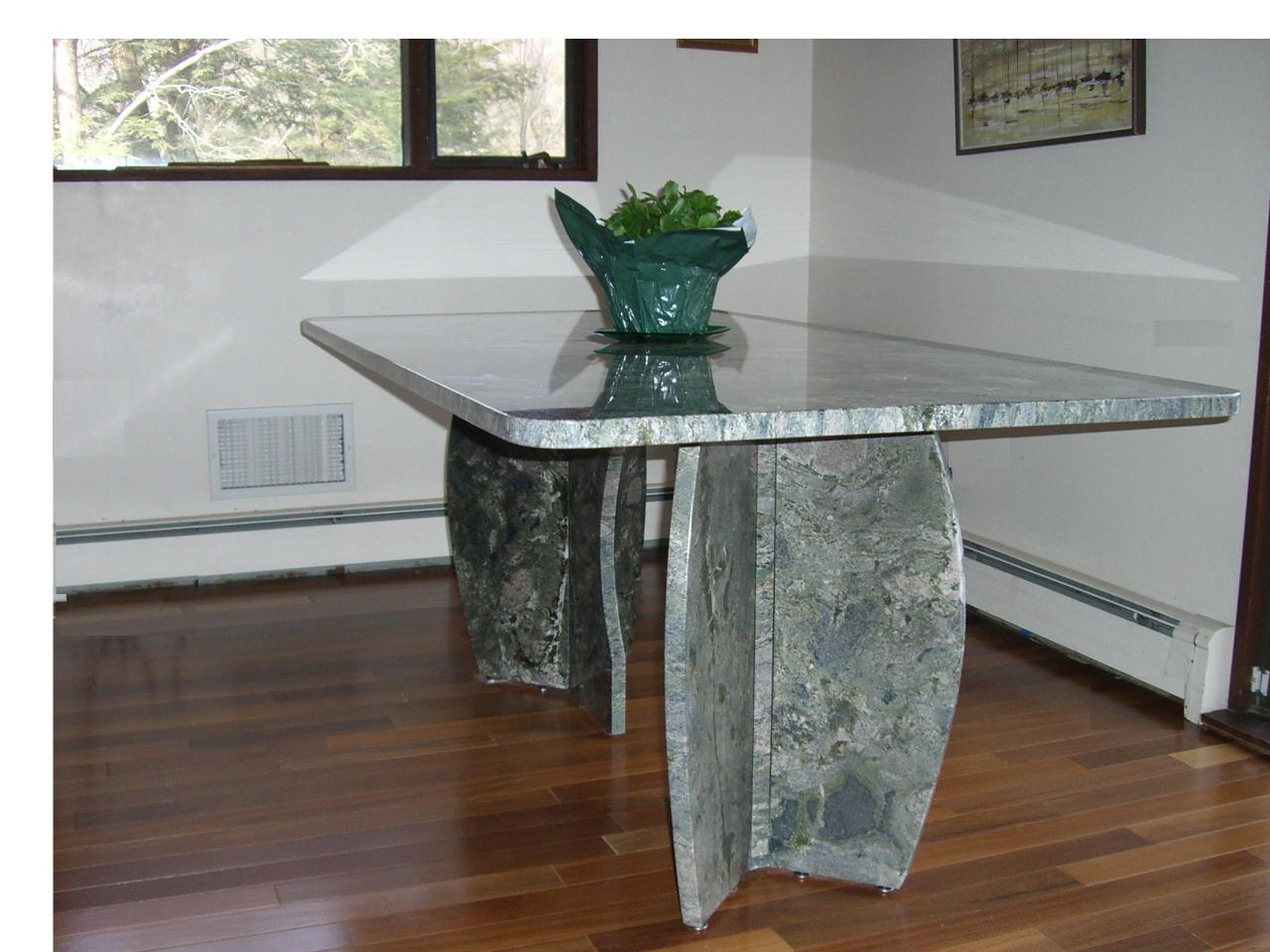 marble and granite counters by marco jette llc gallery countertops